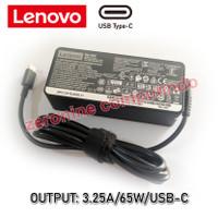 Adaptor Charger Lenovo Thinkpad Yoga C930-13IKB Yoga 6 Pro-13 01FR030