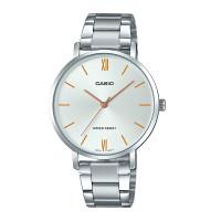 Jam tangan Casio wanita LTP-VT01D-7BUDF