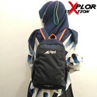Tas Ransel Backpack Mochila 01 Arei Rei 10Liter