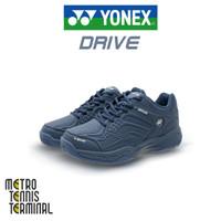 Yonex Drive Navy ( Sepatu Badminton )