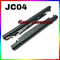 Batre Baterai Laptop HP Pavilion 14 15 Series 240 245 250 255 G6 JC04