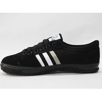 Sale Sepatu Badminton Capung Kodachi 8111 Size 37 Sd 45 - 38