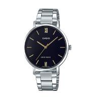 Jam tangan Casio wanita LTP-VT01D-1BUDF