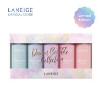 Laneige Cream Skin Refiner Mini Set [Holiday Edition]