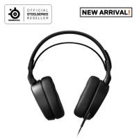 Headset Gaming SteelSeries ARCTIS Prime