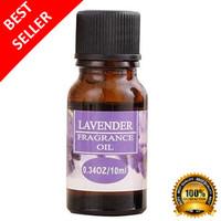 Minyak Aromaterapi Diffuser Esential Oil Lavender Jasmine Rose 10ml