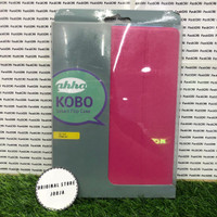 AHHA Leather Case Apple Ipad Air 1 / 5 / 6 Pink Original