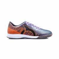 Sepatu Futsal Ortuseight Catalyst Cypher In Aurora Ortrange Original