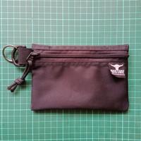 Banteng Wulung Tactical Handpouch