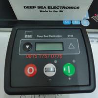 Modul Autostart Genset DEEPSEA 3110 Modul Deep Sea DSE 3110