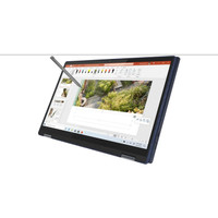 Lenovo Yoga 6 19ID - AMD Ryzen 5 4500U/16GB/512GB SSD/Win10+OHS