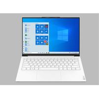 Lenovo Yoga Slim 7 Carbon 2YID - i5 1135G7/8GB/512GB SSD/Win10+OHS