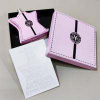 Parfum original Tester Bond no 9 madison avenue 100ml No Cap with box