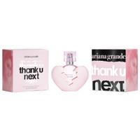 FAST PO USA! Ariana Grande Thank U Next Eau De Parfum and Body Mist