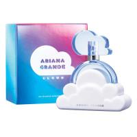 FAST PO USA! Ariana Grande Cloud Eau De Parfum and Body Mist
