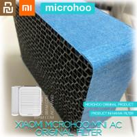 MICROHOO Mini AC Original - Filter