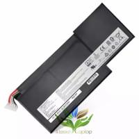 Baterai Msi BTY-M6K MS-16K3 MS-17B4 GS63VR-7rg Gf63 8RD-031TH 8RC