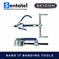 Band It Banding Tools Besar