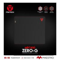 Mousepad Gaming Fantech Zero-G MPC450