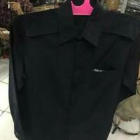 Baju Sapari Panjang - M Promo
