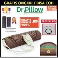 Dr PILLOW Bantal Terapi Kesehatan Pinggang dan Leher Dr. Pillow