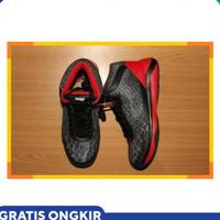 New Voli Piero Basket Sepatu Drago Original Murah Kf Uniqfuni