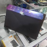 ASUS ROG ZEPHYUS GA401IU-R766A8G R7 4800/8G/SSD512/GTX1660Ti6G/IPS/W10