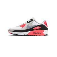 Sepatu Golf Nike Airmax 90 Infrared G 100% Original CU9978-103 - 38.5