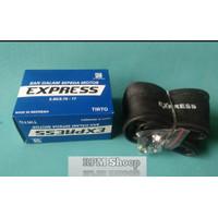 Ban Dalam Motor Bebek 250/275 - 17 Express
