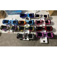 Smart balance wheel / hoverboard 6,5