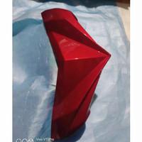 Batok Depan Yamaha mio M3 /Cover Body Warna Merah