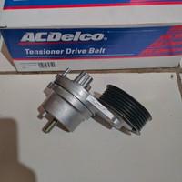 Tensioner Fanbelt Fan Belt Chevrolet Captiva Diesel FL Facelift C140 A