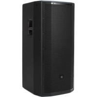 JBL PRX-835W 1500W 15 3-way Powered Speaker gm