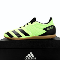 Sepatu Futsal Adidas Predator 20.4 IN Sala EH3005 Original BNIB