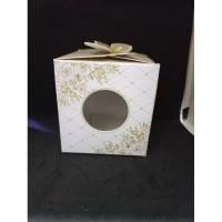 box untuk kemas souvenir gelas psp
