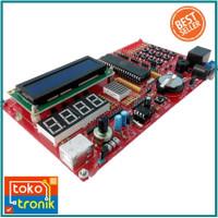 Master Mikro AVR
