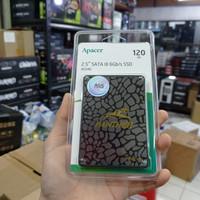SSD 120 GB APACER