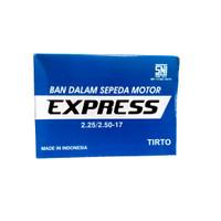Ban Dalam Motor 225/250 17 Express