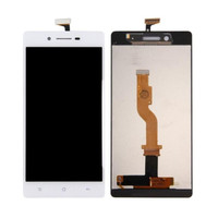 Lcd Touchscreen Oppo A33 A33w Neo 7 Fullset Complete