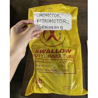 Ban dalam motor roda tiga 3 viar tossa 400 450-12 swallow r12 4.00 4.5
