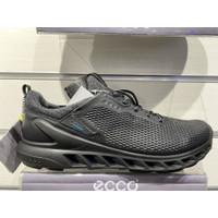 Sepatu Golf Ecco G20 SS Men Original