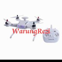 DRONE AOSENMA CG035 GPS SMART FOLLOW SPORT DRONE REMOT JUGA PAKAI GPS