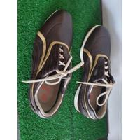 Sepatu Golf Puma
