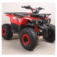 Harga Promo Mainan Motor ATV Max Beban 90 Kg Kokoh Murah Bisa Gocar