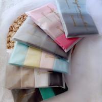 Inner Knit Ciput bandana rajut hijab