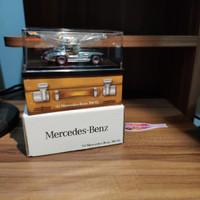 hot wheels rlc mercedes benz sl300 silver gullwing rare sl 300