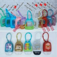Holder Pocketbac BBW / Gantungan Tas Hand Sanitizer
