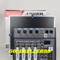 mixer ashley rev400+ rev 400 plus rev400plus rev 400+ original