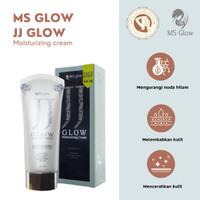 MS GLOW JJ Glow Moisturizing Cream 60ml