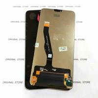 LCD TOUCHSCREEN HONOR 8X ORIGINAL LCD HUAWEI HONOR 8X